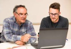 Job Training for Retirees - Ideas to Get You Started