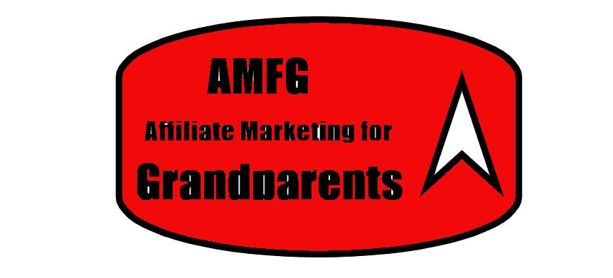 Affiliate Marketing for Gran