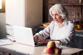 Earn Extra Money For Retirement