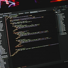 What You Need To Create a Website