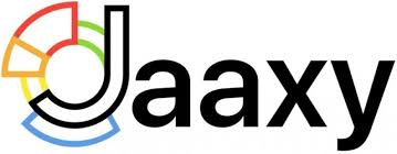 What is Jaaxy.com?
