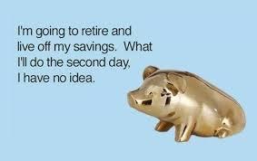 Best Retirement Advice