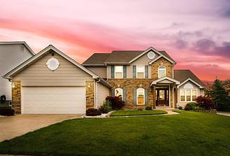 Should I Get a Reverse Mortgage