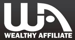 Wealthy Affiliate for Beginners