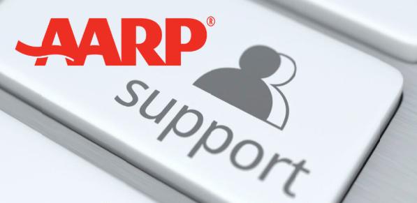 Should I join AARP