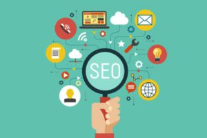 What are SEO Best Practices