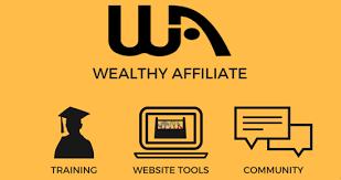 Common Wealthy Affiliate Complaints