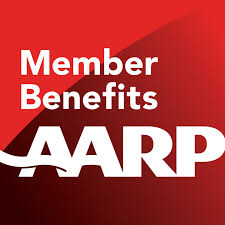 Should I join AARP