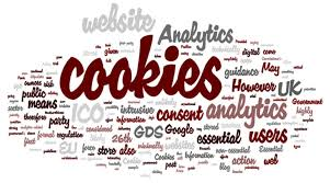 Why Are Cookies Used On Websites