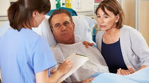 Health Care Advice for Retirees