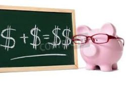 Best Investment Strategy for Retirees