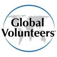 Volunteer Work for Retirees