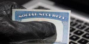 Fraud Against Senior Citizens