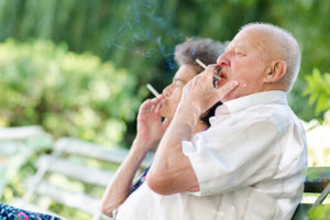 Health Advice for Seniors
