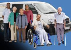 Transportation Advice For Retirees