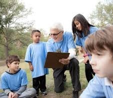 Effects of Age Discrimination