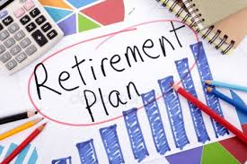 Retirement Planning To Do List
