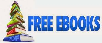 Free Affiliate Marketing Ebooks - Before Jumping In