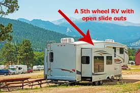 Choosing the Right RV for Retirement