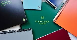 Rocket Notebook Review - Is It Worth The Money?